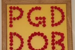 84. redni letni občni zbor PGD Dob pri Šentvidu