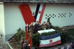 63 1970
