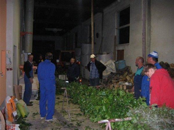 butara-16-4-2011-061
