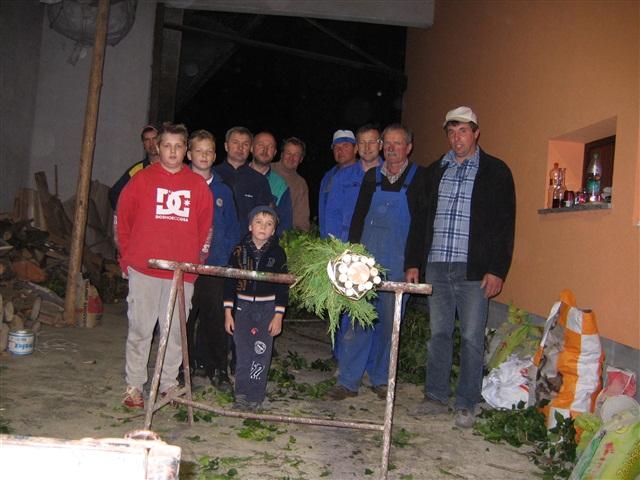 butara-16-4-2011-063