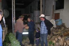 butara-16-4-2011-062