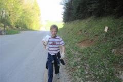 smetarska-9-4-2011-007