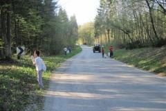 smetarska-9-4-2011-009