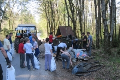 smetarska-9-4-2011-011