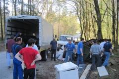 smetarska-9-4-2011-020