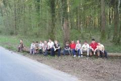 smetarska-9-4-2011-022