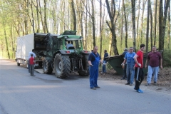 smetarska-9-4-2011-025