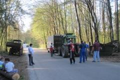 smetarska-9-4-2011-026