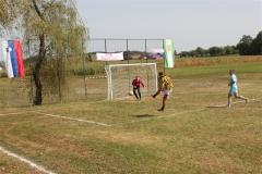 105_gasilski-turnir