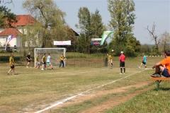 108_gasilski_turnir