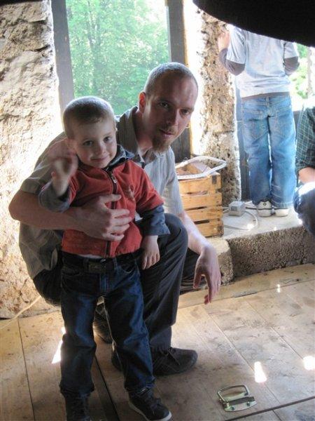 8-5-2011-florjan-079