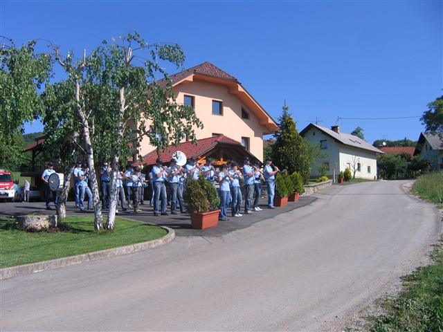 florjan-cesnice-8-5-2011-001
