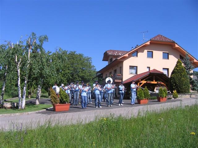 florjan-cesnice-8-5-2011-002
