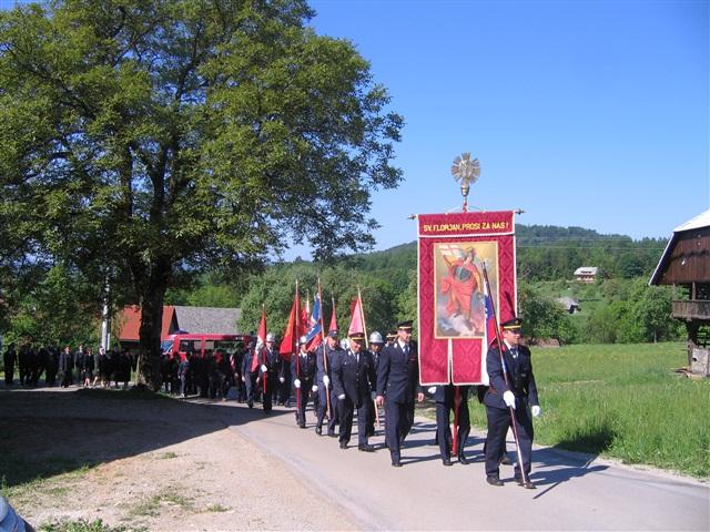 florjan-cesnice-8-5-2011-007