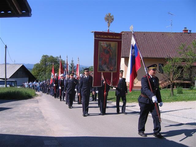 florjan-cesnice-8-5-2011-025