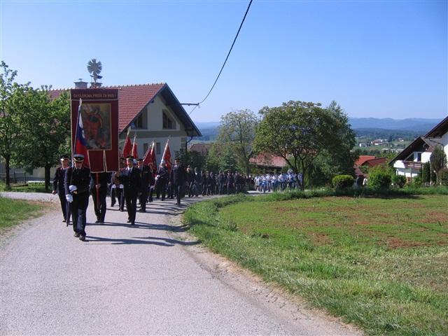 florjan-cesnice-8-5-2011-031