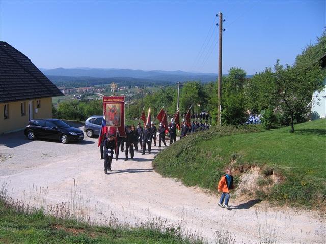 florjan-cesnice-8-5-2011-040