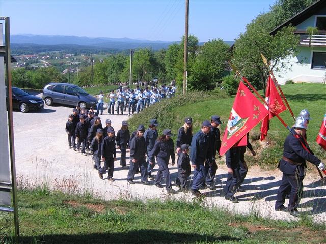 florjan-cesnice-8-5-2011-044