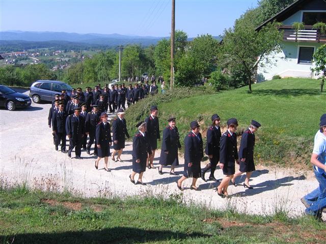 florjan-cesnice-8-5-2011-048