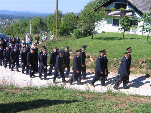 florjan-cesnice-8-5-2011-050