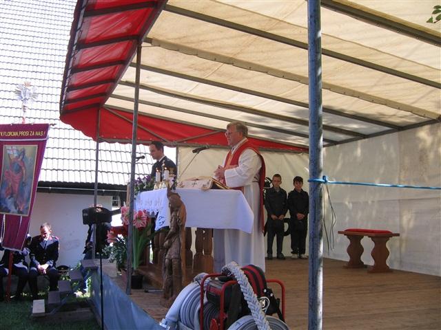 florjan-cesnice-8-5-2011-059
