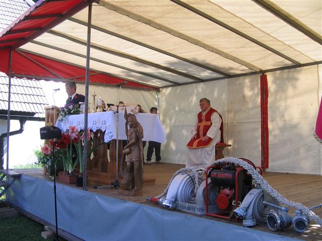 florjan-cesnice-8-5-2011-063