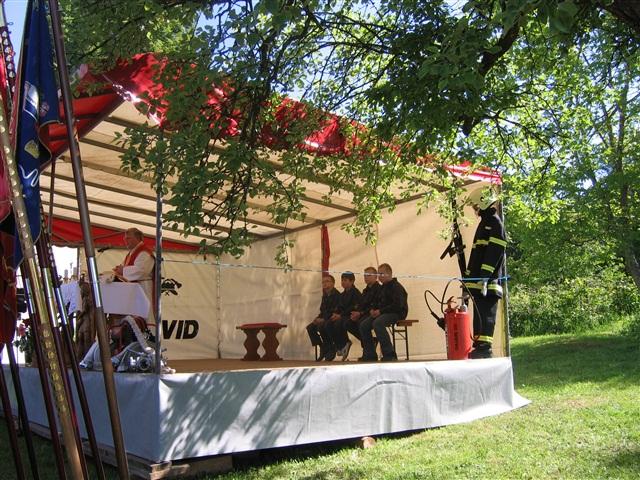 florjan-cesnice-8-5-2011-070