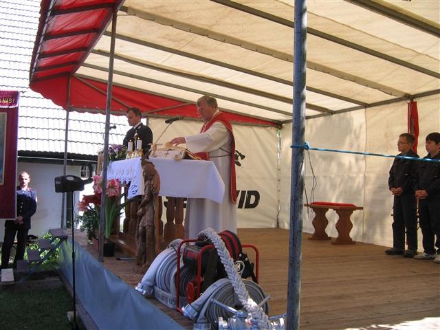 florjan-cesnice-8-5-2011-071