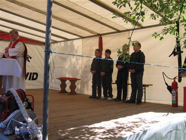 florjan-cesnice-8-5-2011-072