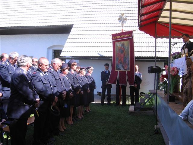 florjan-cesnice-8-5-2011-073