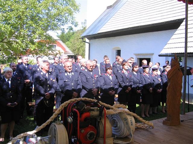 florjan-cesnice-8-5-2011-074