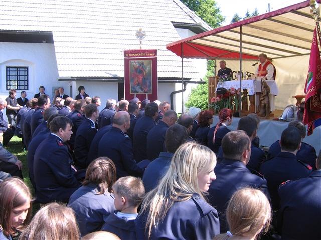 florjan-cesnice-8-5-2011-087