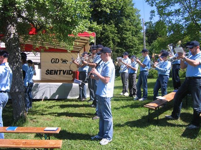 florjan-cesnice-8-5-2011-091
