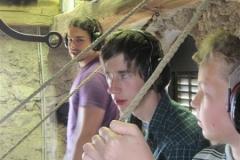 8-5-2011-florjan-007