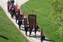 8-5-2011-florjan-050
