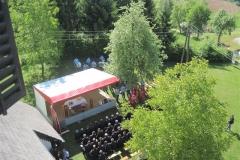 8-5-2011-florjan-071