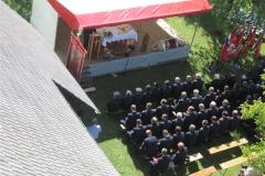 8-5-2011-florjan-078