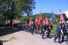 florjan-cesnice-8-5-2011-009