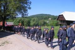 florjan-cesnice-8-5-2011-011