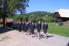 florjan-cesnice-8-5-2011-014