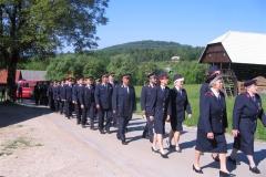florjan-cesnice-8-5-2011-016