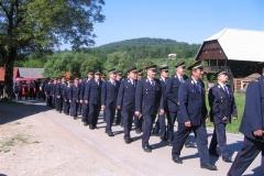 florjan-cesnice-8-5-2011-018