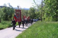 florjan-cesnice-8-5-2011-037