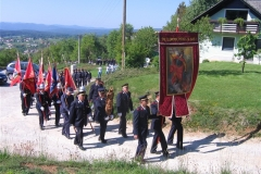 florjan-cesnice-8-5-2011-042