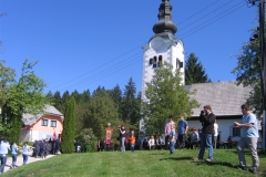 florjan-cesnice-8-5-2011-049