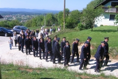 florjan-cesnice-8-5-2011-052