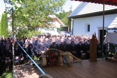 florjan-cesnice-8-5-2011-061