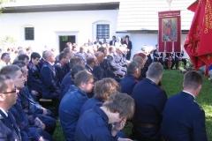 florjan-cesnice-8-5-2011-065