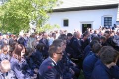 florjan-cesnice-8-5-2011-066