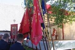 florjan-cesnice-8-5-2011-067